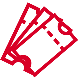 Prizes Image
